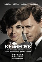 The Kennedys movie poster (2011) picture MOV_12b2ee3b