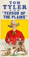 Terror of the Plains movie poster (1934) picture MOV_12b7fa93