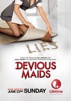Devious Maids movie poster (2012) picture MOV_12bb0e10