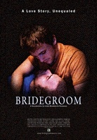 Bridegroom movie poster (2012) picture MOV_12bd91d3