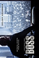 Boss movie poster (2011) picture MOV_12c02d02