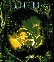 Aliens movie poster (1986) picture MOV_12c141c4