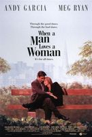 When a Man Loves a Woman movie poster (1994) picture MOV_12d19755