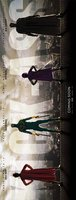 Kick-Ass movie poster (2010) picture MOV_12d396ae