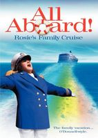 All Aboard! Rosie's Family Cruise movie poster (2005) picture MOV_12d7719b