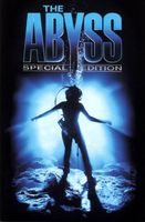 The Abyss movie poster (1989) picture MOV_12dc23cc