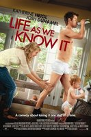 Life as We Know It movie poster (2010) picture MOV_12dfdbb3