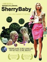 Sherrybaby movie poster (2006) picture MOV_12e04361