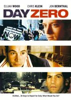 Day Zero movie poster (2007) picture MOV_12e6563b