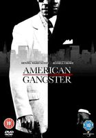 American Gangster movie poster (2007) picture MOV_12e79871