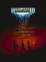 Halloween III: Season of the Witch movie poster (1982) picture MOV_12f7c3db