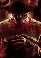 A Nightmare on Elm Street movie poster (2010) picture MOV_1304361e