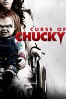 Curse of Chucky movie poster (2013) picture MOV_13055136