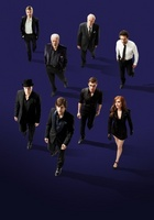 Now You See Me movie poster (2013) picture MOV_130b316a