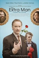 The Extra Man movie poster (2010) picture MOV_130b3bbe