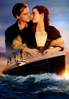 Titanic movie poster (1997) picture MOV_1311741d