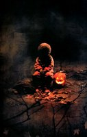 Trick 'r Treat movie poster (2008) picture MOV_13118b85