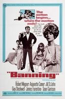 Banning movie poster (1967) picture MOV_1313b783