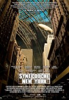 Synecdoche, New York movie poster (2007) picture MOV_1315d974