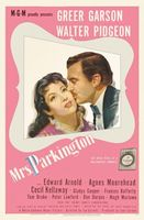 Mrs. Parkington movie poster (1944) picture MOV_13183c4f