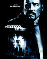 The Taking of Pelham 1 2 3 movie poster (2009) picture MOV_13198b0b