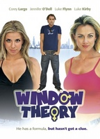 Window Theory movie poster (2004) picture MOV_1319edc0