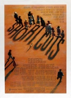 Short Cuts movie poster (1993) picture MOV_132c32b7