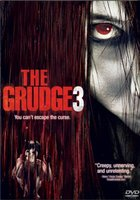 The Grudge 3 movie poster (2009) picture MOV_132f8ad0