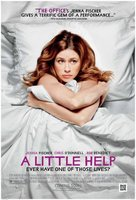 A Little Help movie poster (2010) picture MOV_13308ee3