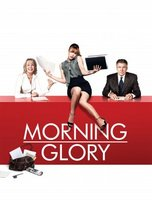 Morning Glory movie poster (2010) picture MOV_1335f6ae