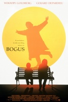 Bogus movie poster (1996) picture MOV_13394743