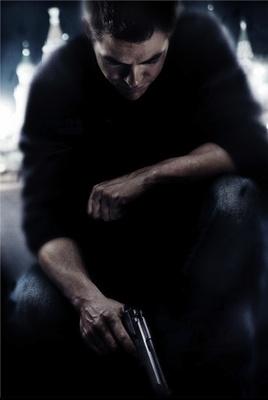 Jack Ryan: Shadow Recruit movie poster (2014) poster MOV_133fde66