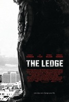 The Ledge movie poster (2011) picture MOV_13417243