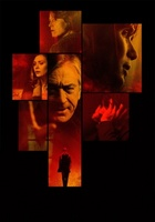 Red Lights movie poster (2012) picture MOV_134bcea3