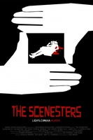 The Scenesters movie poster (2009) picture MOV_13542cbe