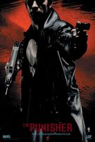 The Punisher movie poster (2004) picture MOV_1364e7ac