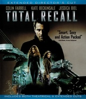Total Recall movie poster (2012) picture MOV_136ca2c4