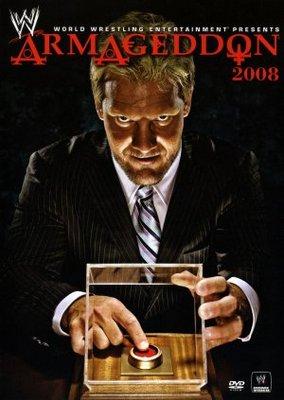 wwe armageddon movie poster 2008 poster buy wwe armageddon movie