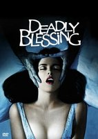 Deadly Blessing movie poster (1981) picture MOV_1381ef51