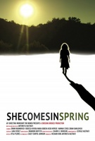 She Comes in Spring movie poster (2013) picture MOV_13821988