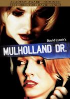Mulholland Dr. movie poster (2001) picture MOV_1383bd60