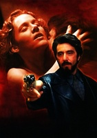 Carlito's Way movie poster (1993) picture MOV_1387eade
