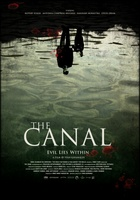 The Canal movie poster (2014) picture MOV_138a4d1c