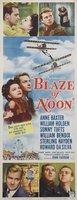 Blaze of Noon movie poster (1947) picture MOV_13947f5b