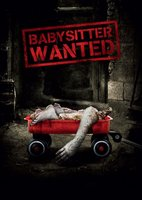 Babysitter Wanted movie poster (2007) picture MOV_1395ad46