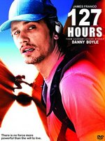 127 Hours movie poster (2010) picture MOV_139a77c3
