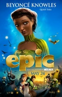 Epic movie poster (2013) picture MOV_139ab068
