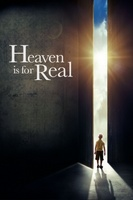 Heaven Is for Real movie poster (2014) picture MOV_139ac7ef
