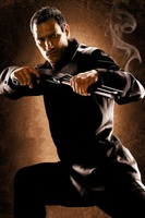 Machete Kills movie poster (2013) picture MOV_9c630748