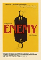 Enemy movie poster (2013) picture MOV_13a79824